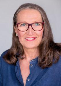 Personelle Veränderungen in der SPD-Fraktion